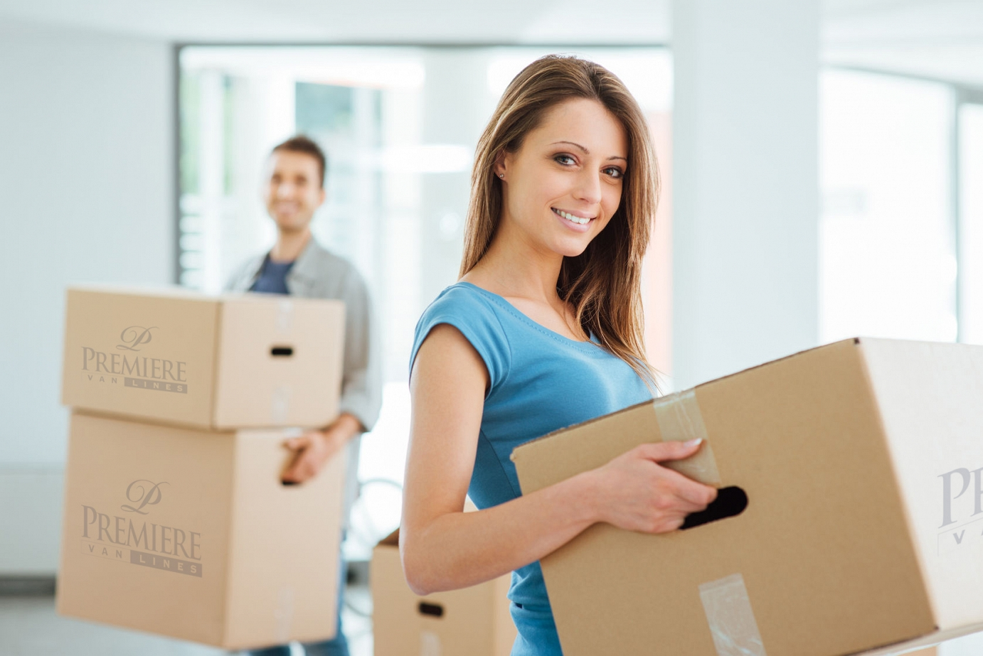 Skilled Transferring, Packing, and Storage Providers Take the Stress Out of Native and Lengthy-Distance Strikes