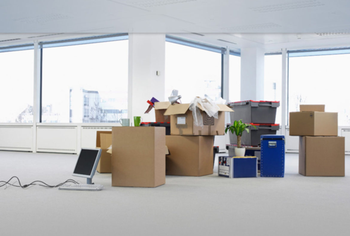 Getting the Finest From Low cost Movers
