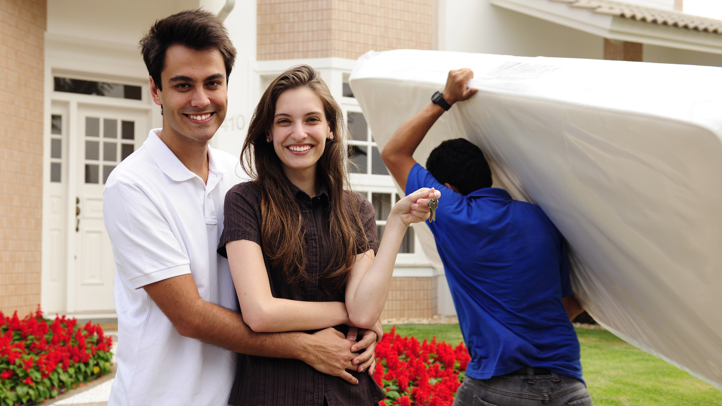 Rent Orange County Movers to Transfer to Anaheim