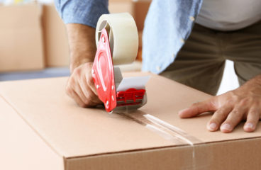 How To Select The Greatest Shifting Providers
