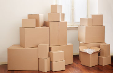 The best way to Supply Out For Low-cost Shifting Provides and Firms