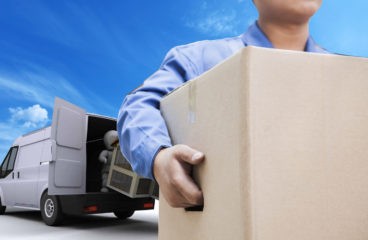 Shifting Firm –  Discover the Good Mover?