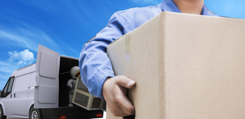 Moving Company - How to Find the Perfect Mover?