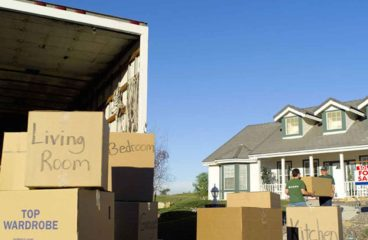Shifting? No Sweat! A Name to Your Native Movers Will Relieve Your Stress and Make Your Job Simpler