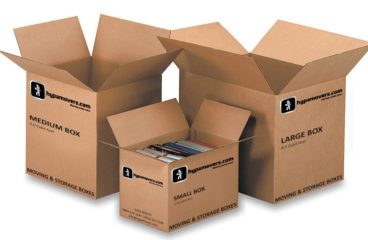 Shifting Provides – Issues You Want For Relocation