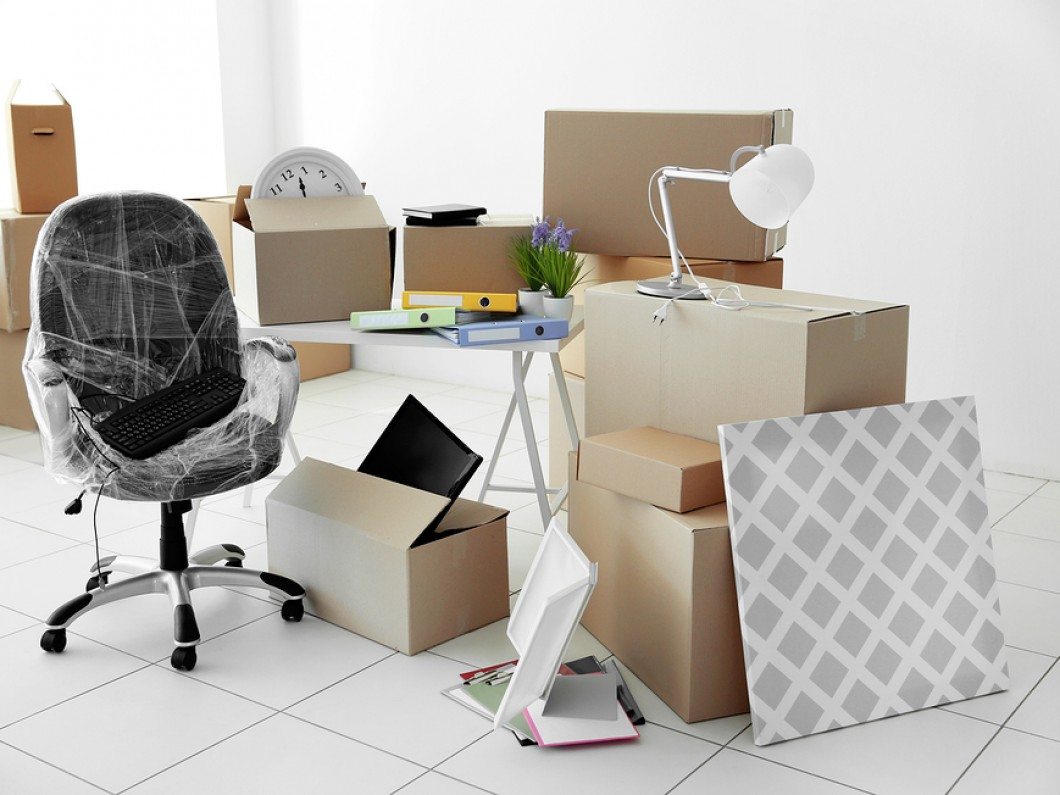 Ideas for Choosing the Real Skilled Mover Corporations