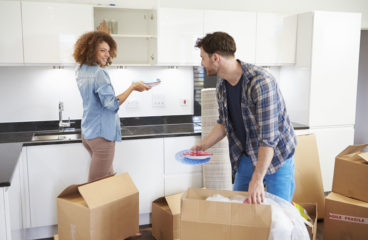What To Look For In Native And Lengthy Distance Movers